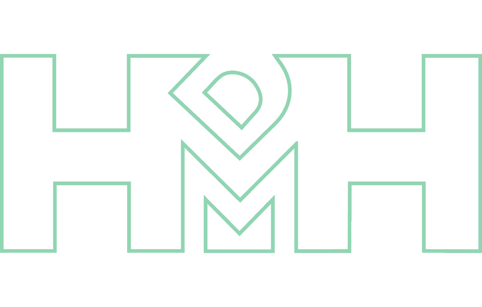 Marcus Stroman's HDMH Foundation